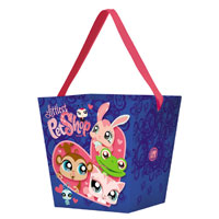 Littlest Pet Shop Candy Catcher - Littlest Pet Shop Accessories